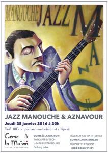 concert-jazz-manouche