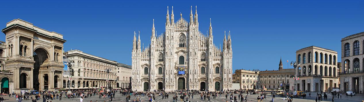 GRAND TOUR D'ITALIE A TABLE, MARDI 18 Octobre 2016, 20h00| La Table de Gianfranco | LA LOMBARDIE / BRIANZA